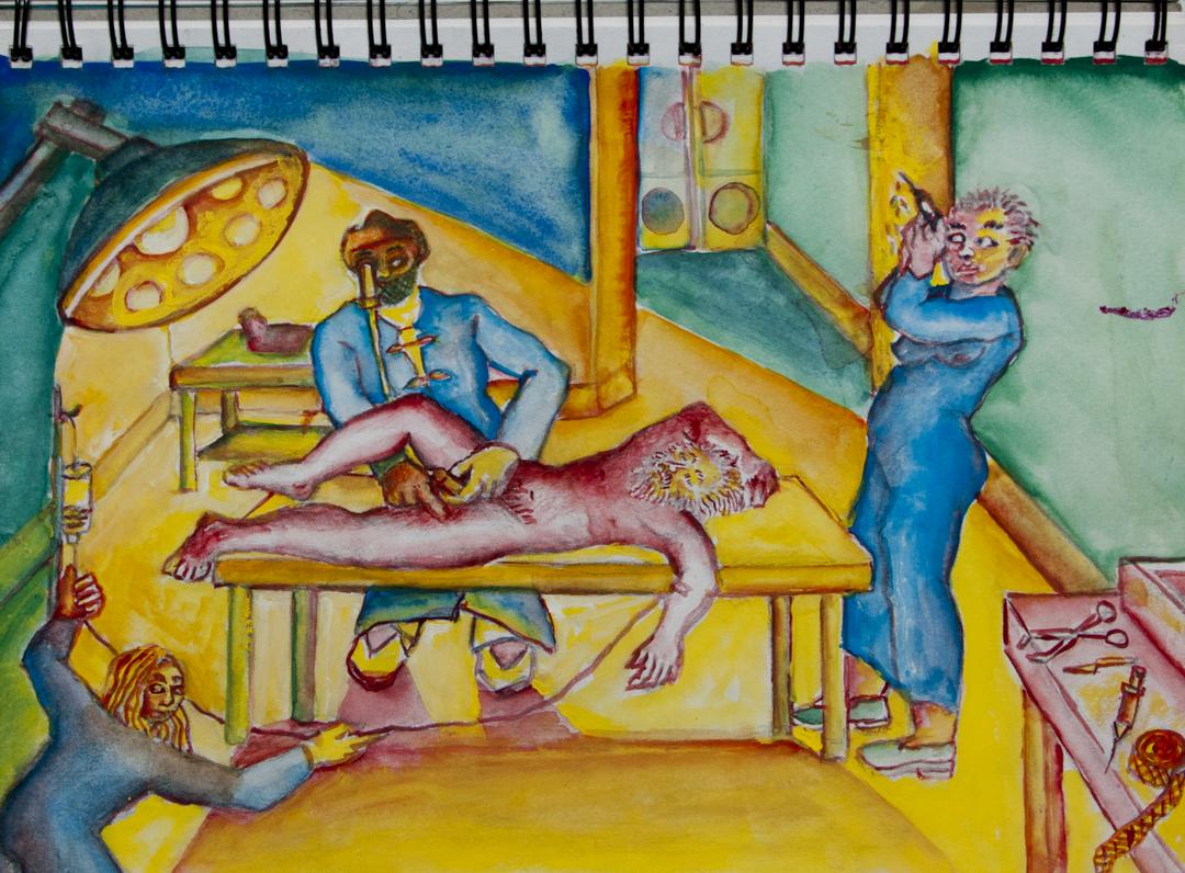 Jose Nava Painting Selection-76.jpg