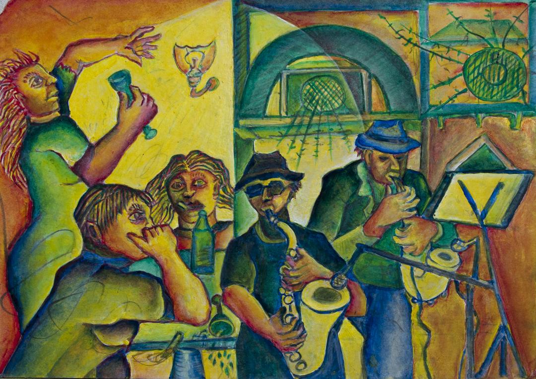 Jose Nava Painting Selection-82.jpg