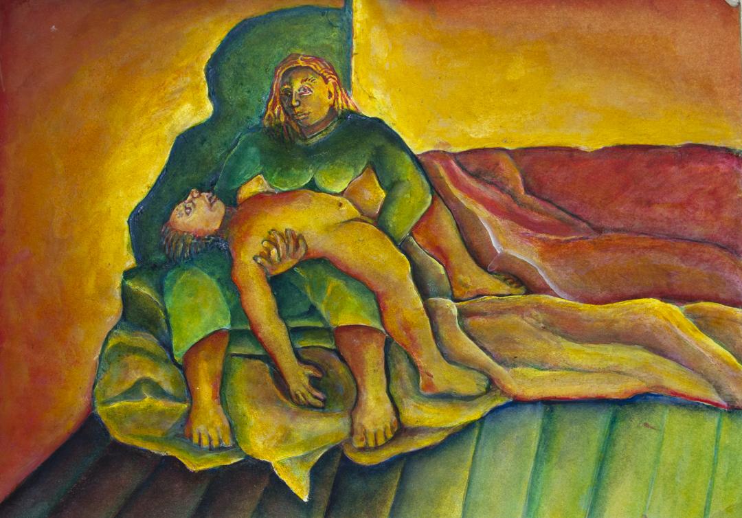 Jose Nava Painting Selection-84.jpg
