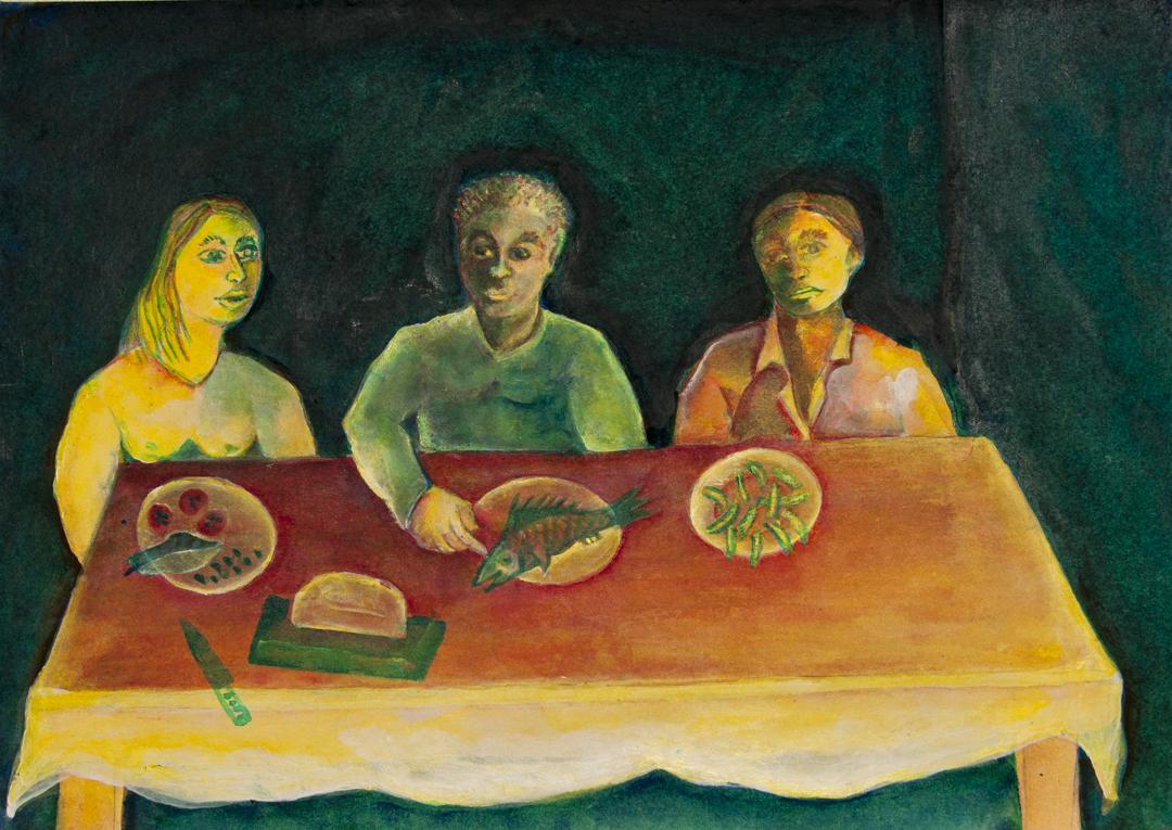 Jose Nava Painting Selection-86.jpg