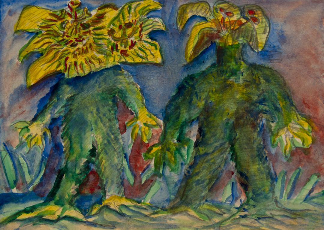 Jose Nava Painting Selection-87.jpg