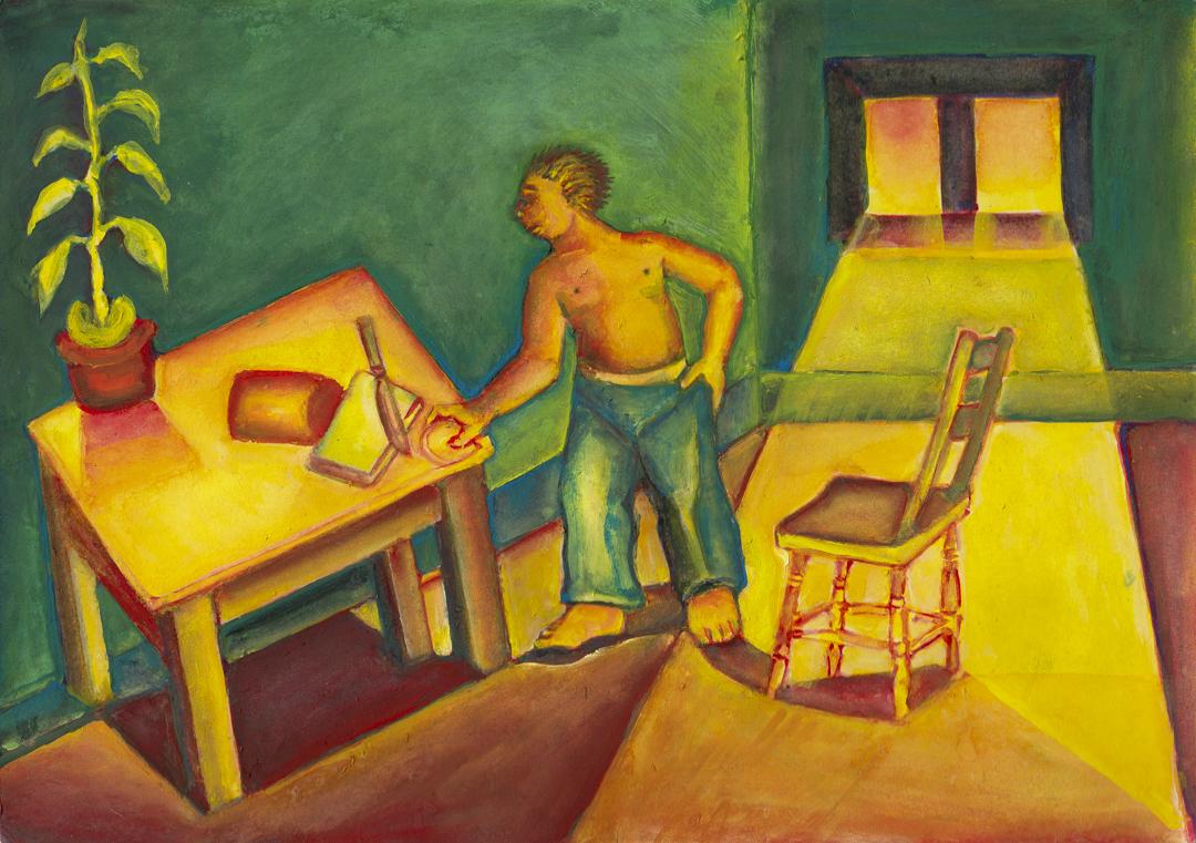 Jose Nava Painting Selection-88.jpg