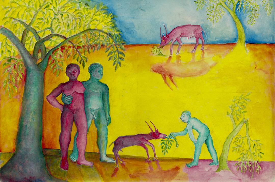 Jose Nava Painting Selection-89.jpg