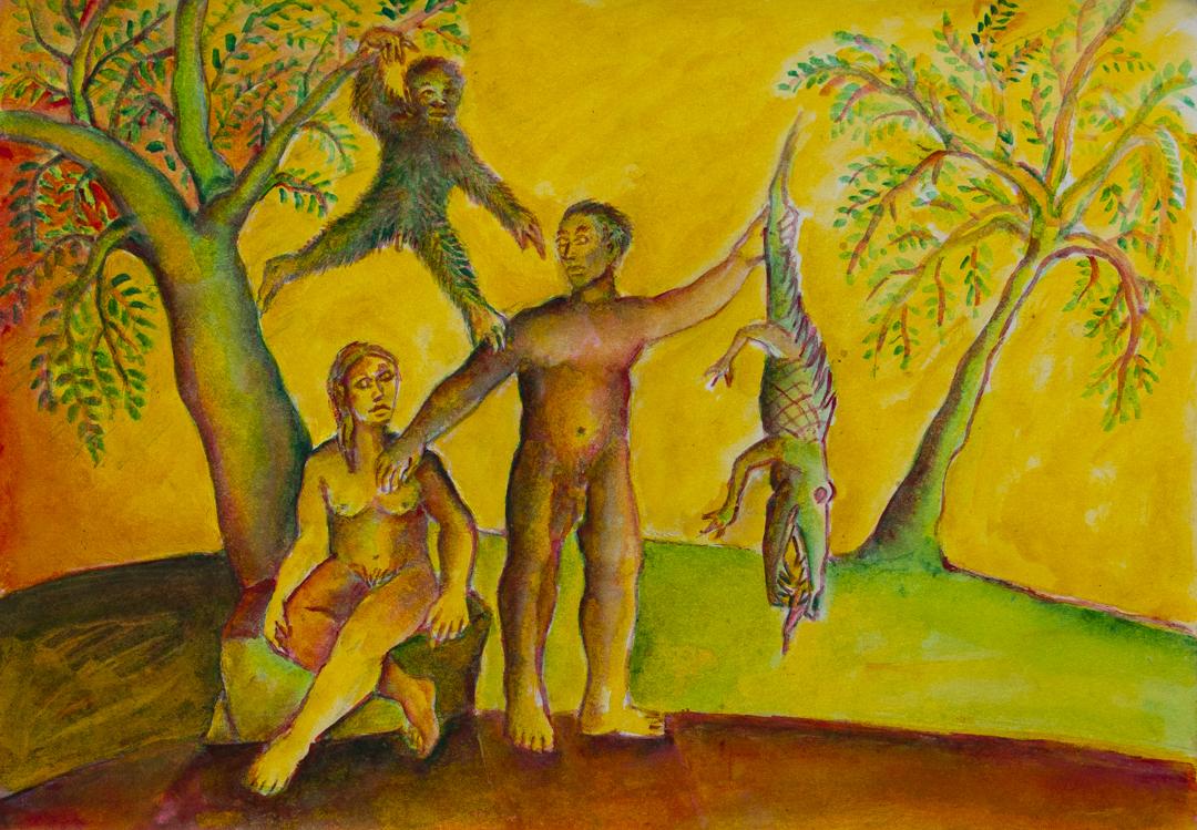 Jose Nava Painting Selection-83.jpg