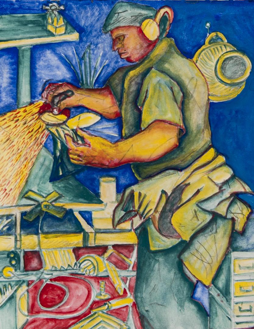 Jose Nava Painting Selection-96.jpg