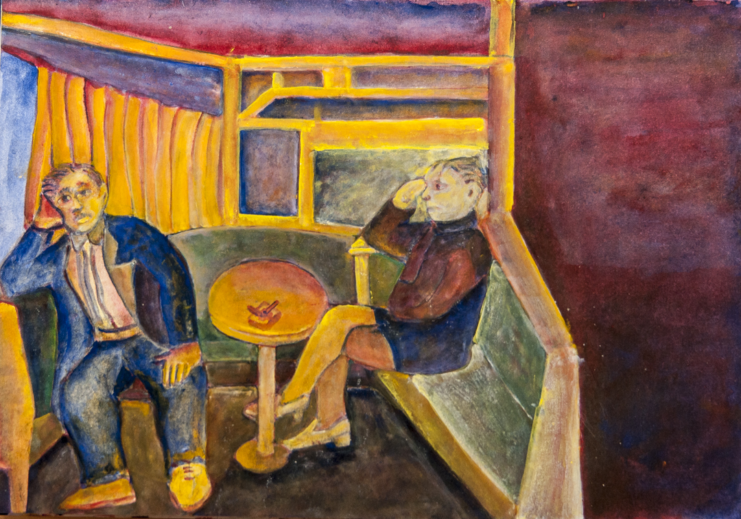 Jose Nava Painting Selection-97.jpg