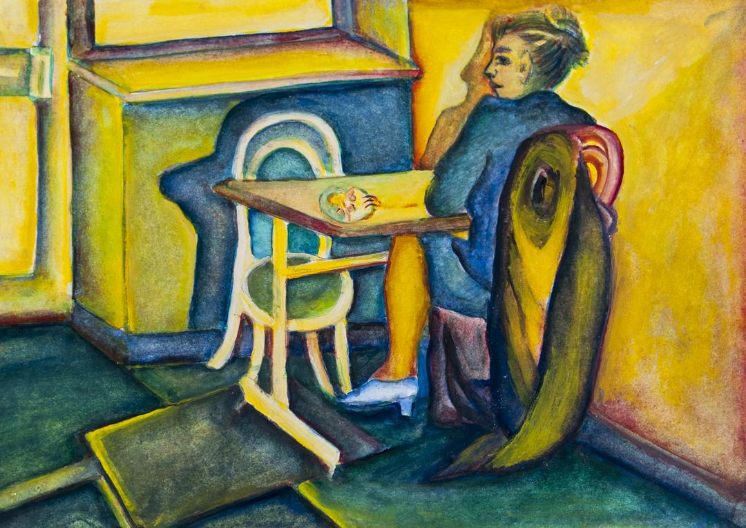 Jose Nava Painting Selection-98.jpg