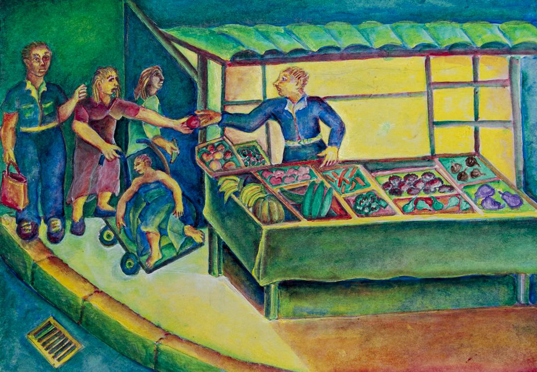 Jose Nava Painting Selection-100.jpg