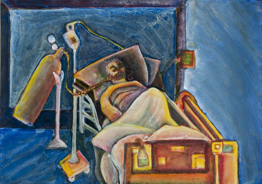 Jose Nava Painting Selection-101.jpg