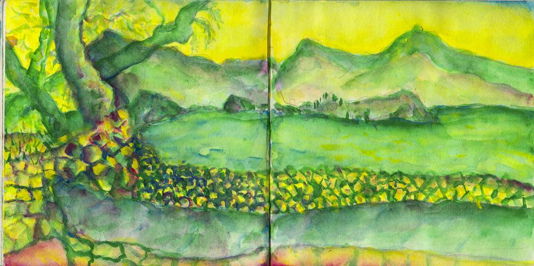 Jose Nava Painting Selection-103.jpg