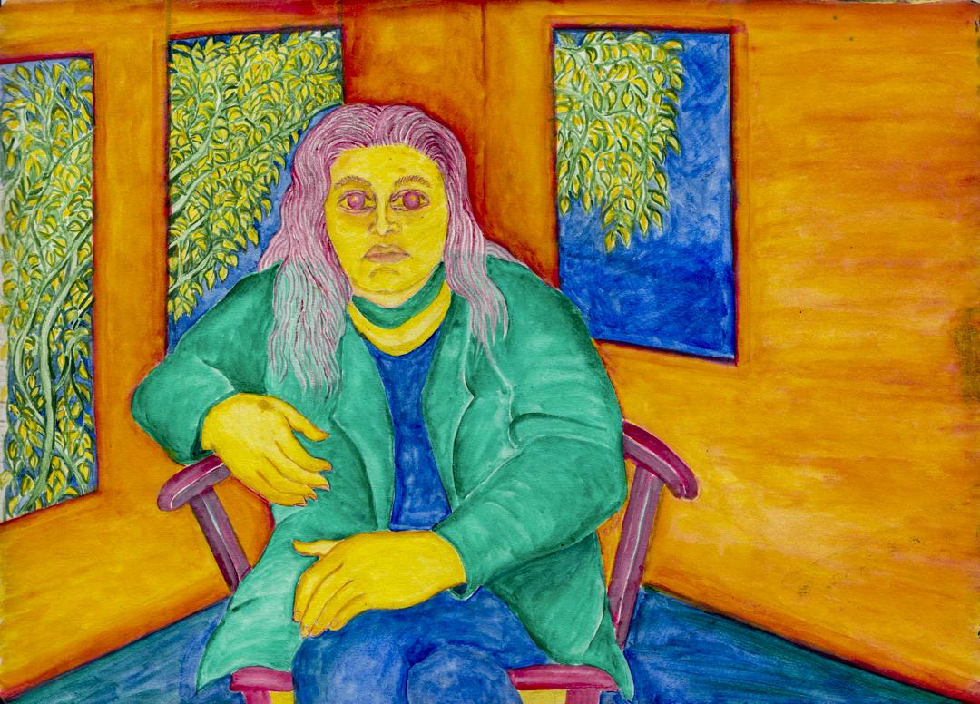 Jose Nava Painting Selection-90.jpg