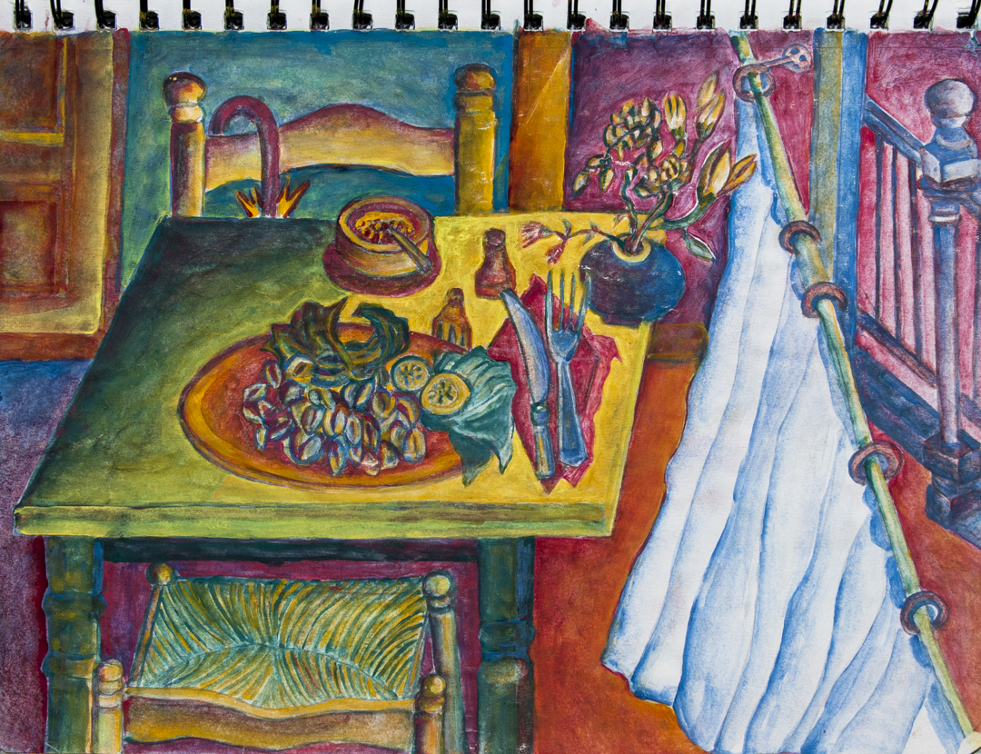 Jose Nava Painting Selection-106.jpg
