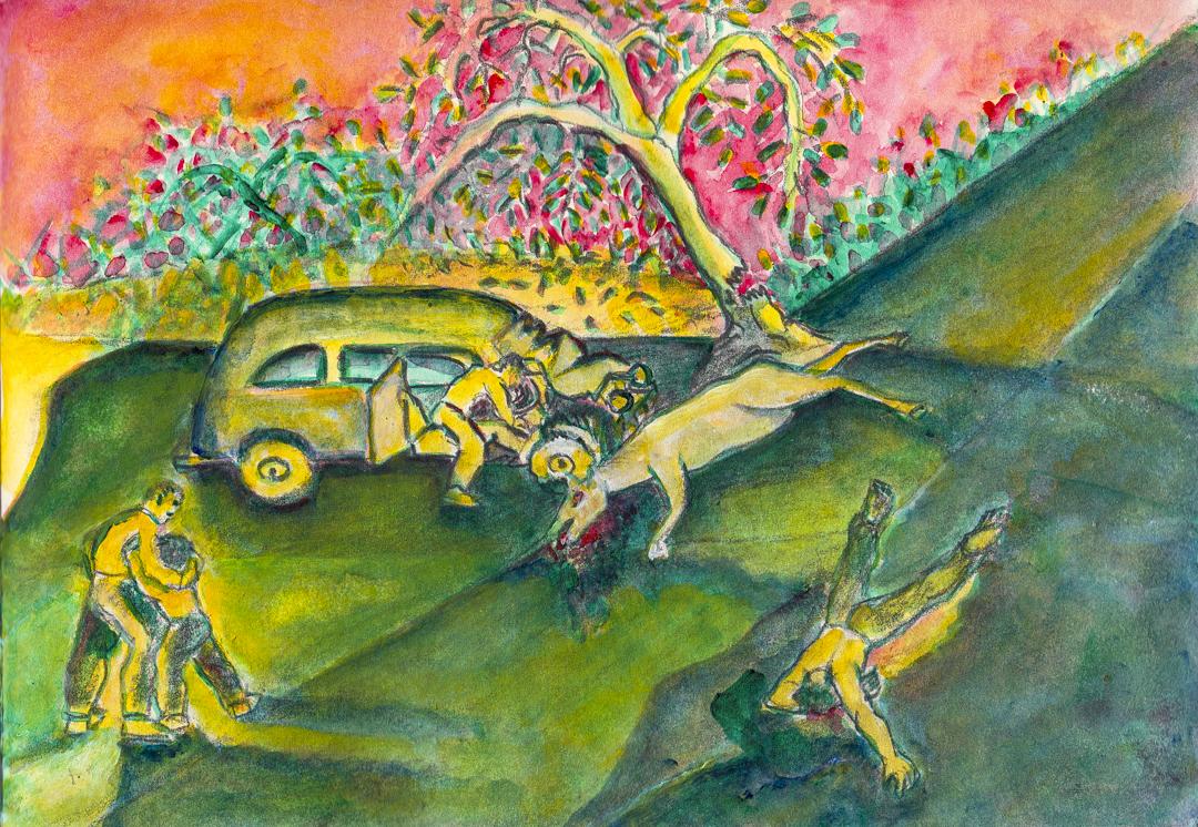 Jose Nava Painting Selection-107.jpg