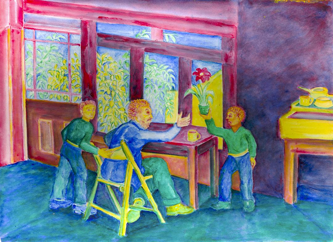 Jose Nava Painting Selection-92.jpg