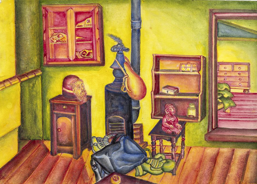 Jose Nava Painting Selection-93.jpg