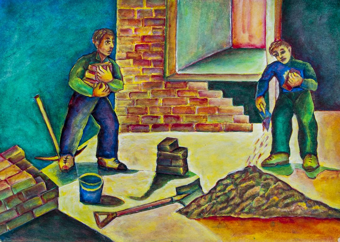 Jose Nava Painting Selection-99.jpg