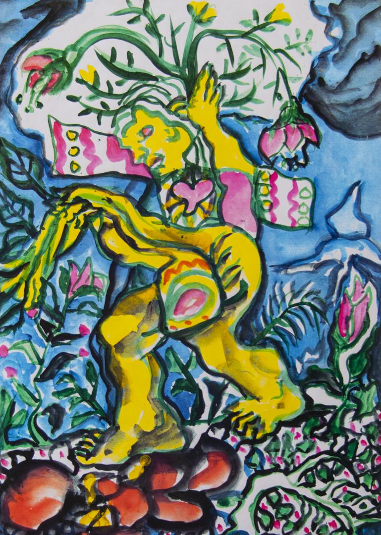 Jose Nava Painting Selection-105.jpg