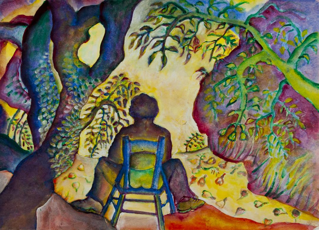Jose Nava Painting Selection-108.jpg
