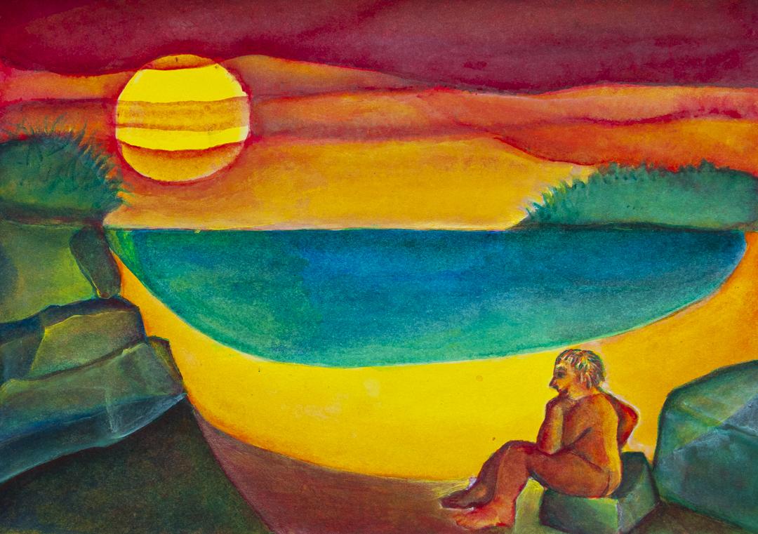 Jose Nava Painting Selection-109.jpg