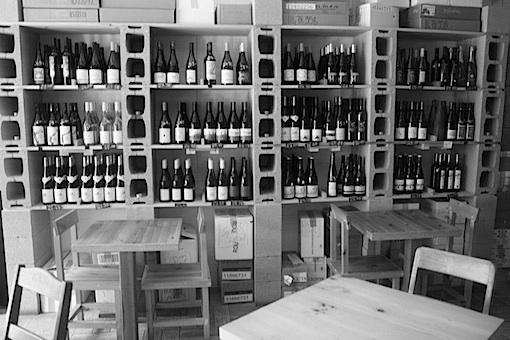 vinbistro_pt.jpg