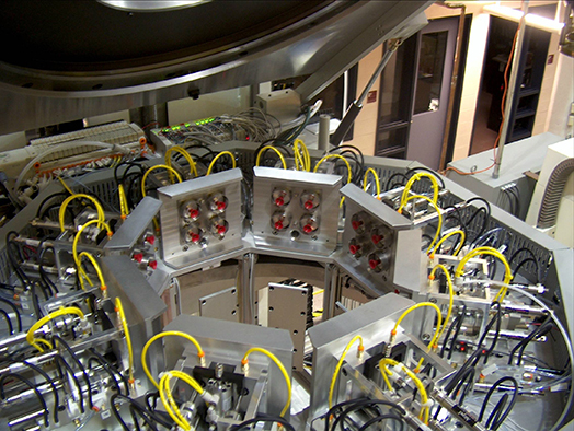 continuous-wafer-production-system-level.jpg