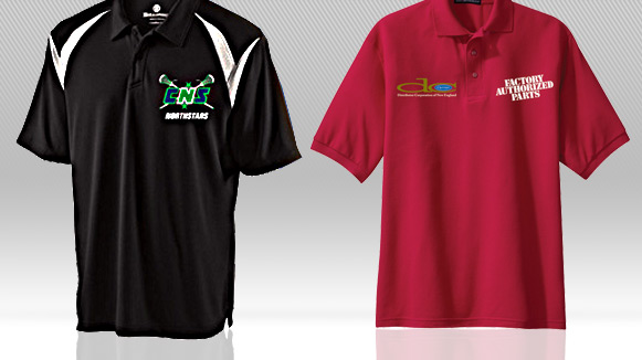 polo-shirts.jpg