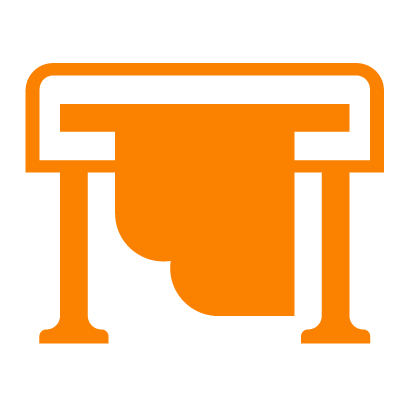categoryIcon_spaceholder.png