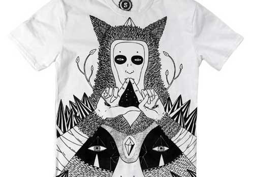 t-shirt-print-artwork-10.jpg