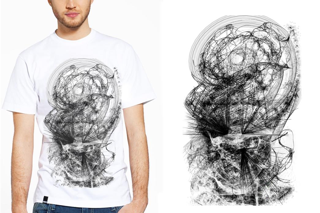 t_shirt_print_by_ekath-d4ssa3n.jpg