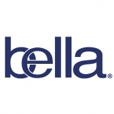 Bella1005.jpg
