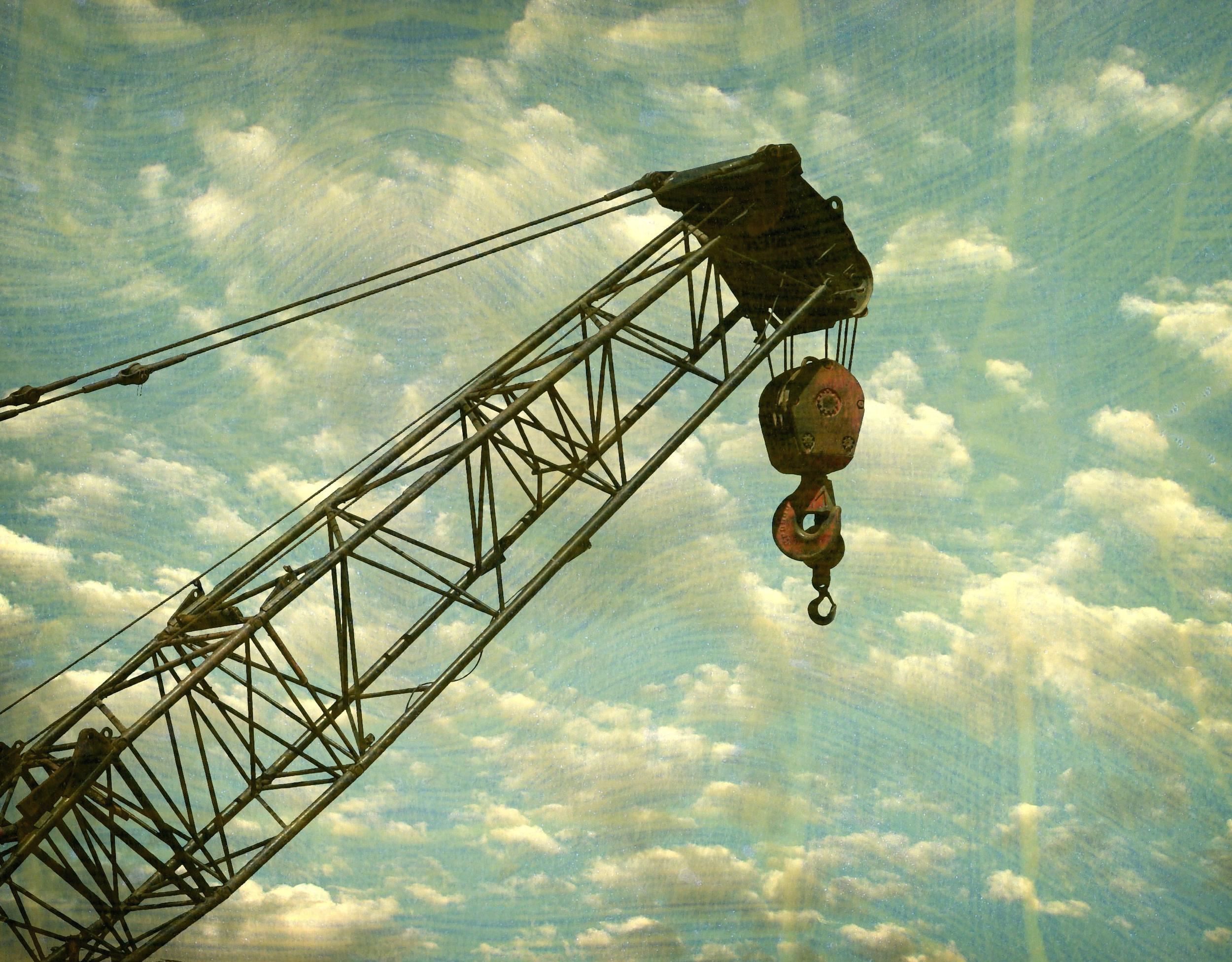 construction history ohio