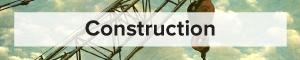 constuction