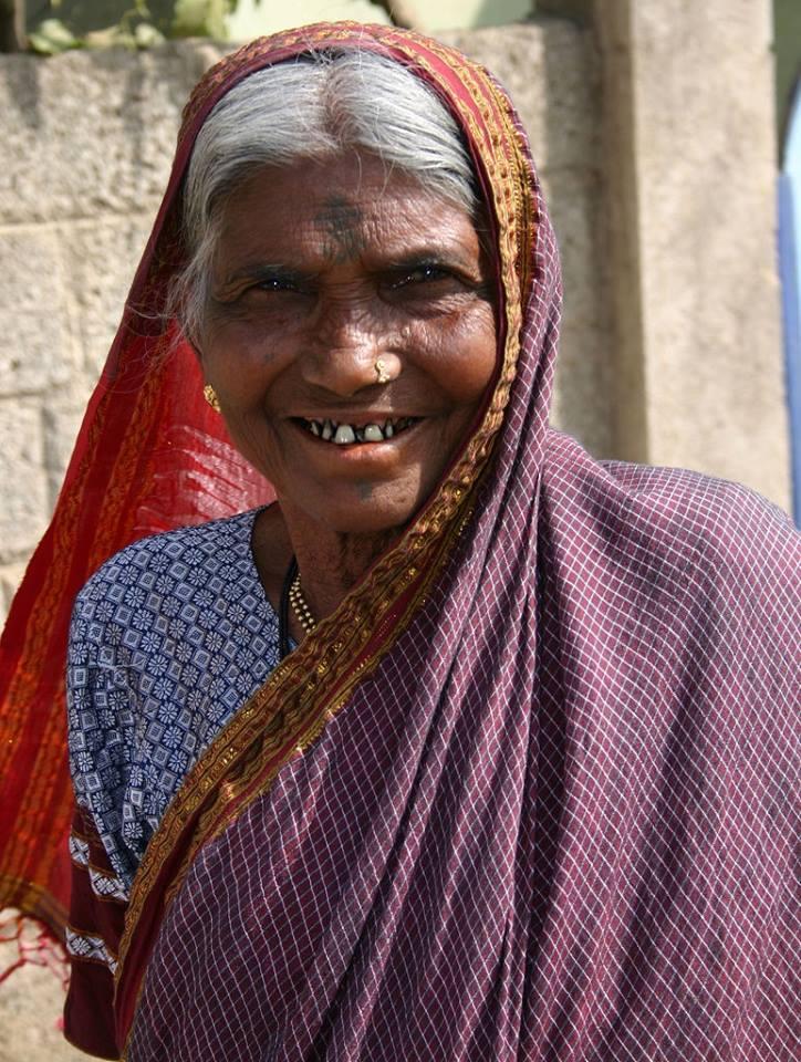 India woman.jpg