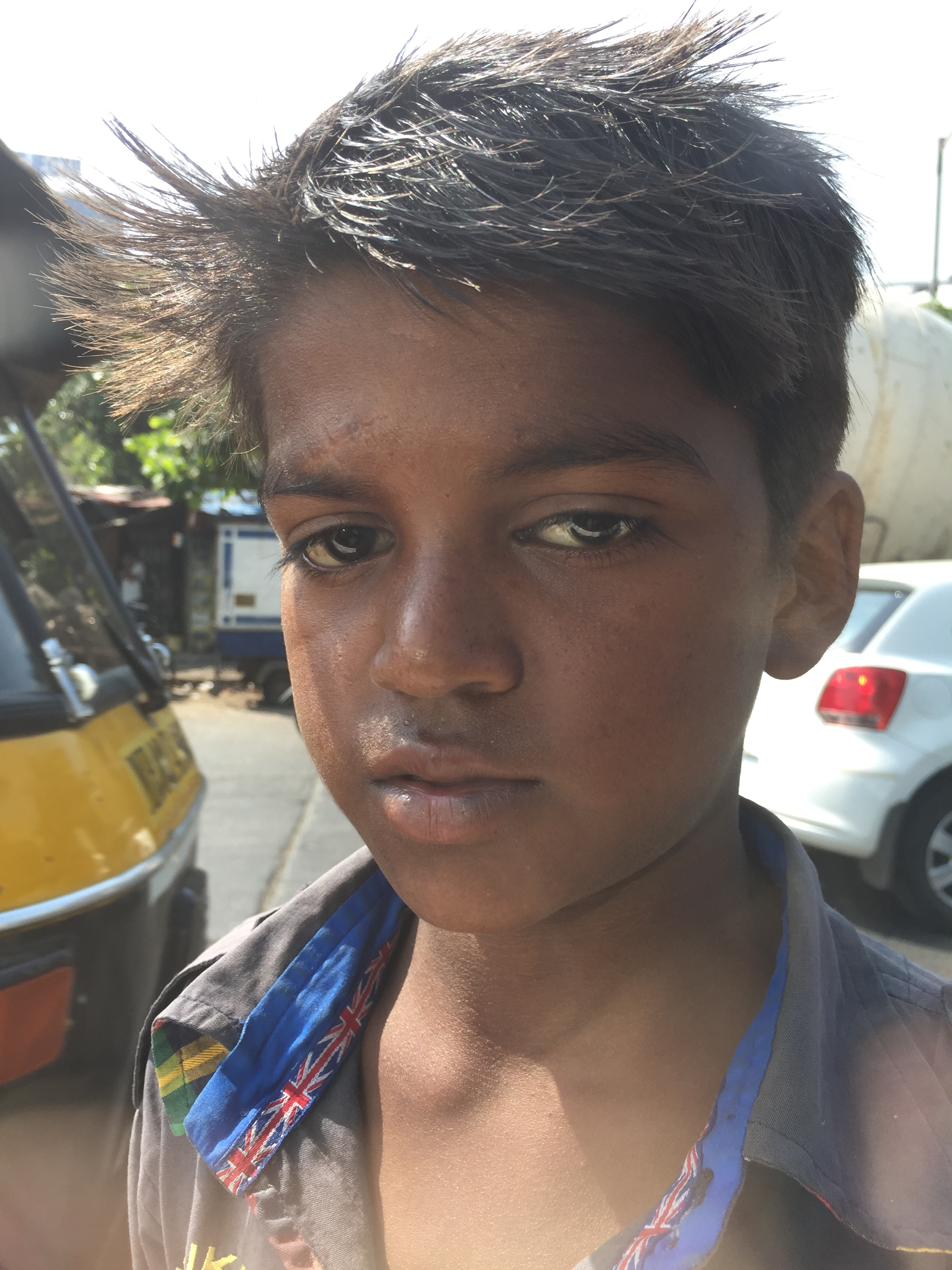 IndiaBoy.jpg