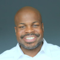 Herb Watkins  : Herb is an Austin technical professional helping organizations use efficient processes, minimal technical systems, and flexible architecture to solve their problems and opportunities for 15 years. Herb started as a middle school music teacher and uses the patience and empathy learned in that environment to help his business counterparts understand opportunities in technology. Fueled by his strong interest in informing voters through quality journalism, he brings his technical experience and business organization experience to the board.
