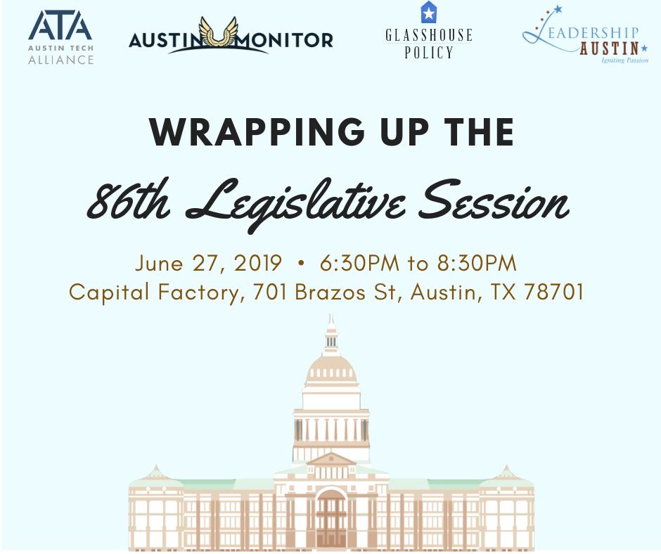 Texas Legislature (3).png