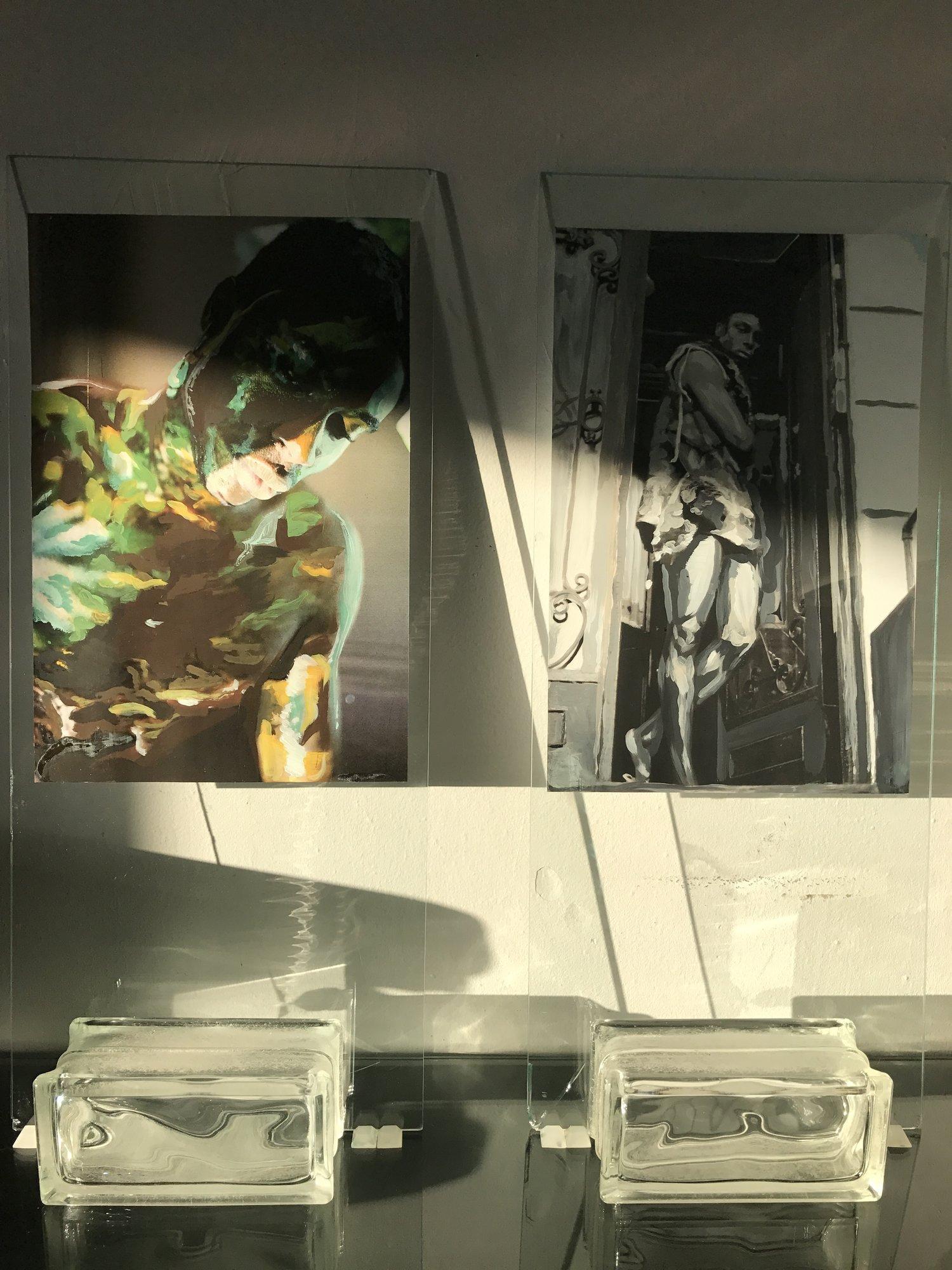 ayasha+guerin_+paintings.jpeg