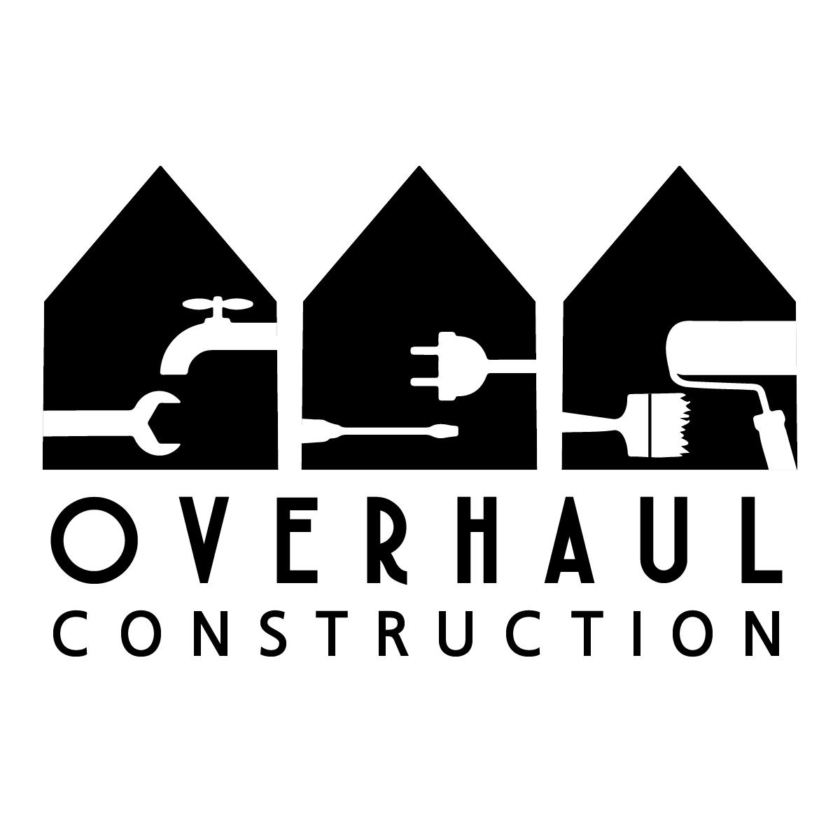 overhaul-04.jpg