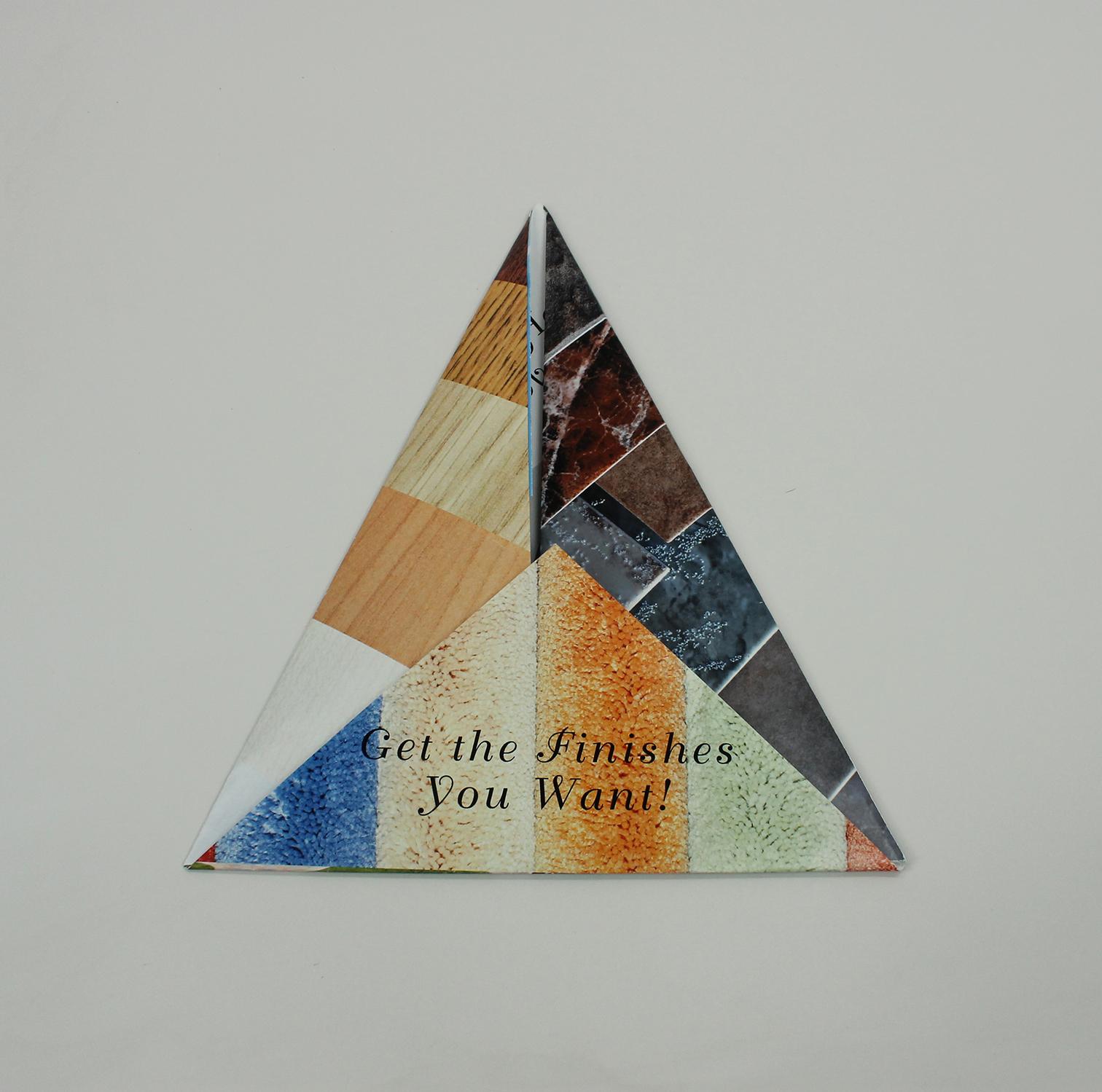 Triangleback.jpg