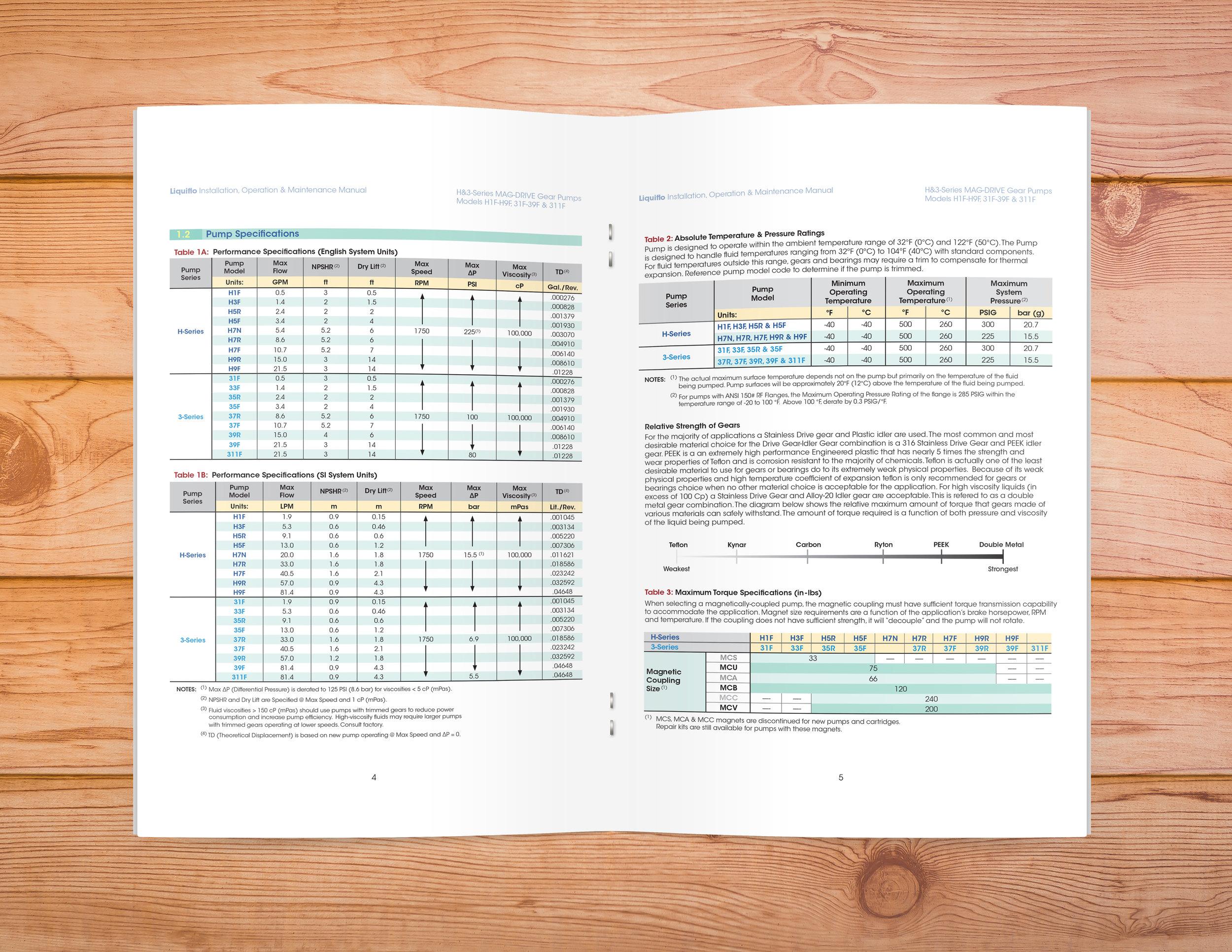 Page-4-5.jpg