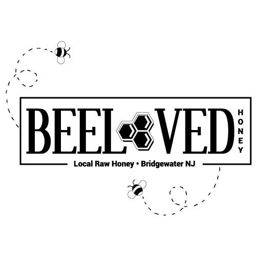 Logo-B.jpg