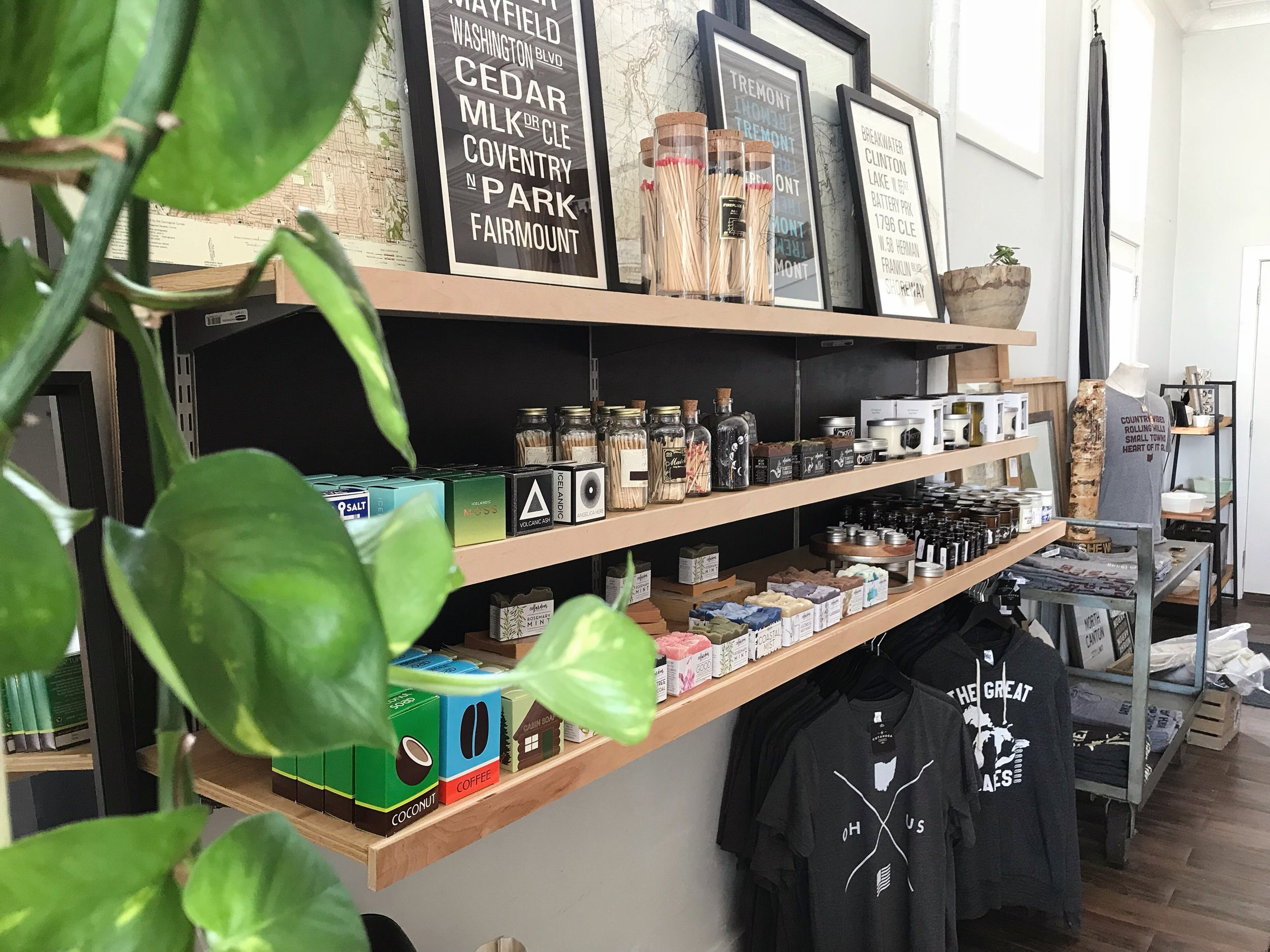 Cuyahoga Collective Store Summer 2018.jpg