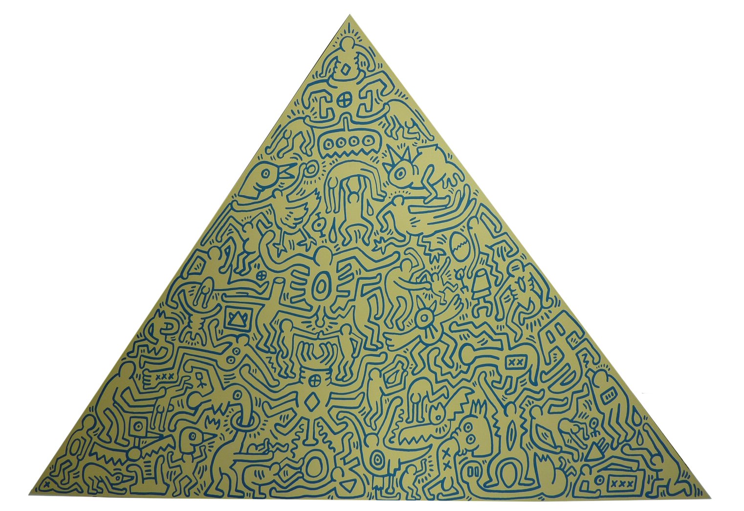 PyramidYellow.jpg