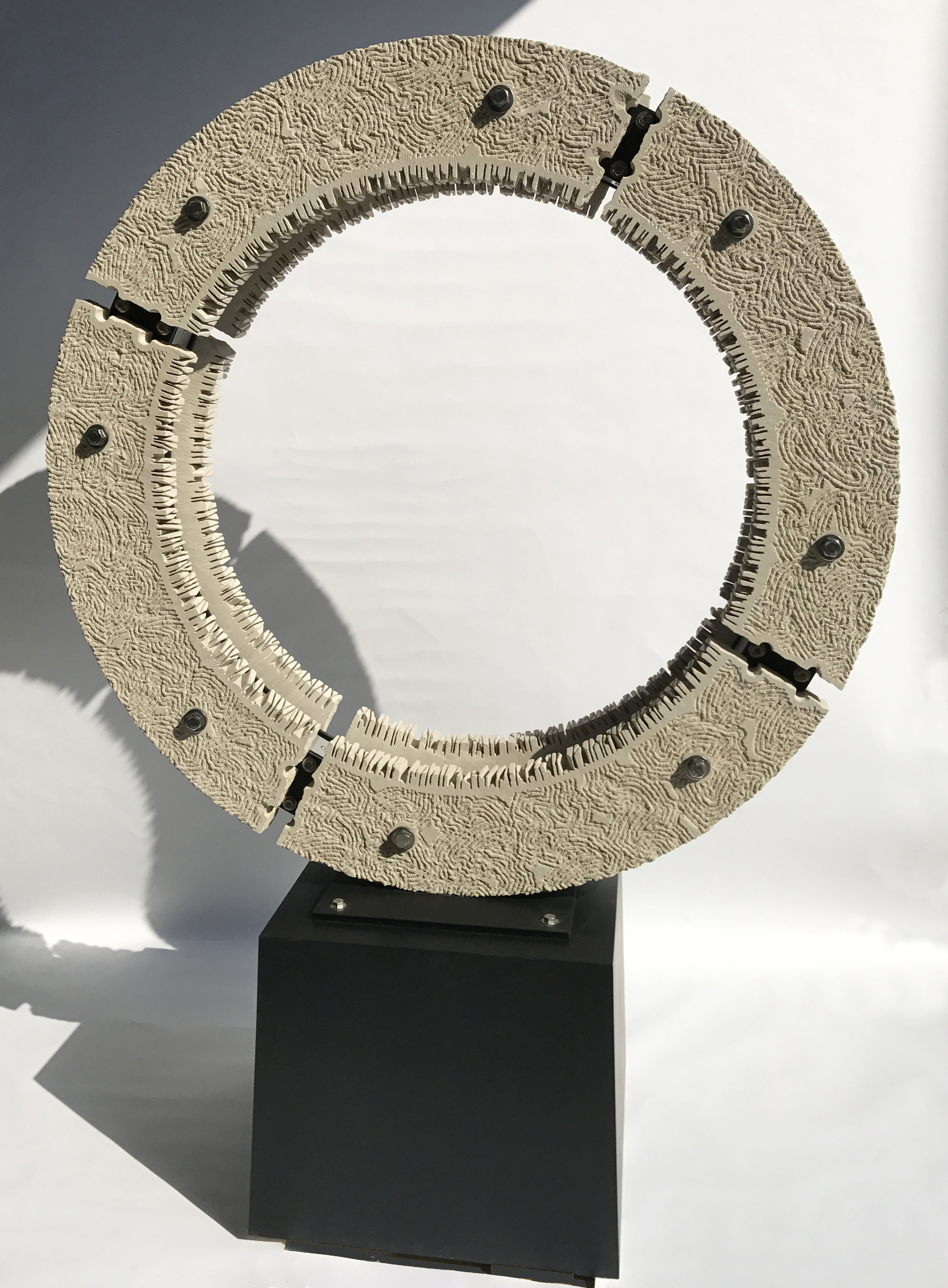 dale-enochs-Postindustrial-Mandala.jpg