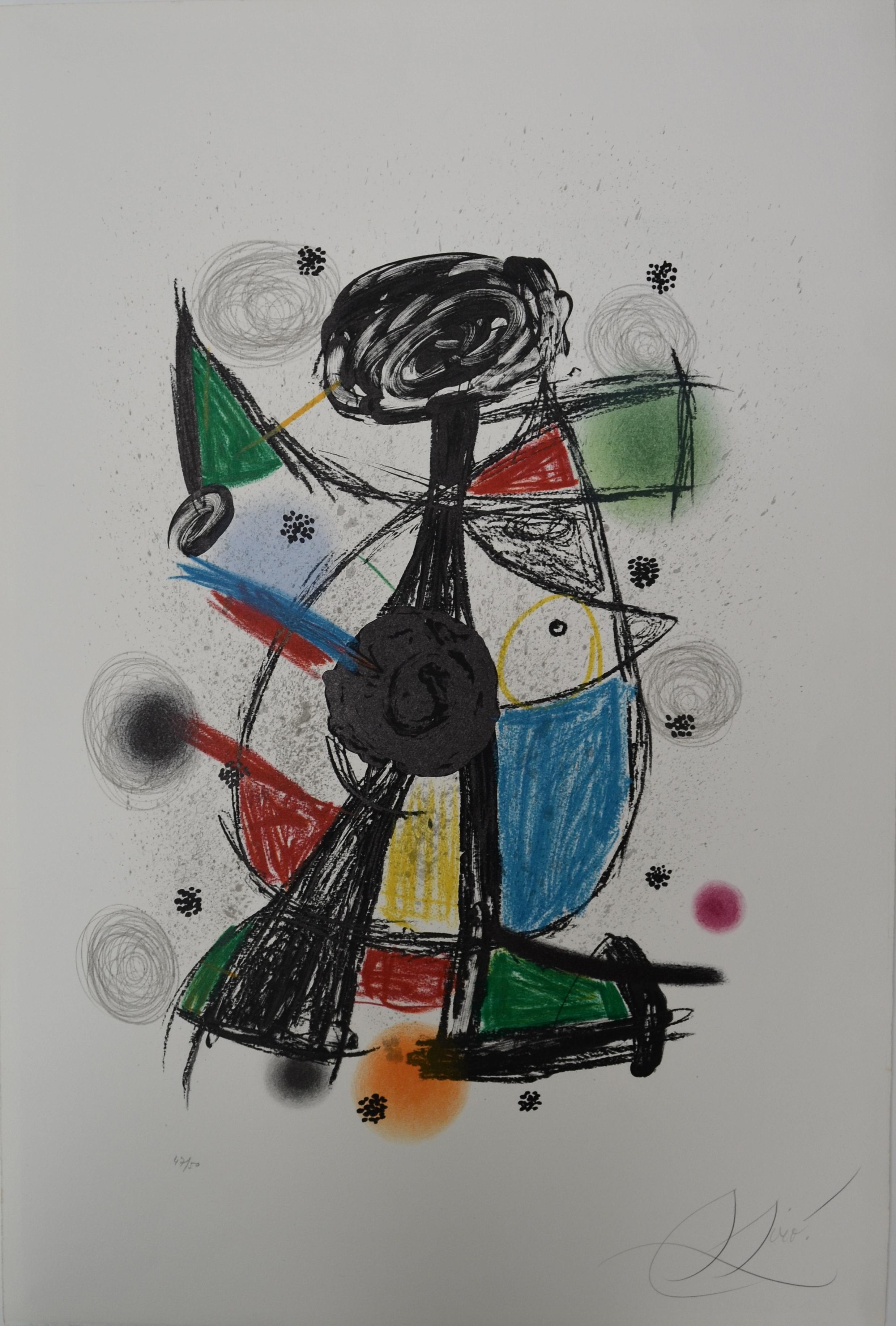 Joan-Miro-Arlequin-Artificier.JPG