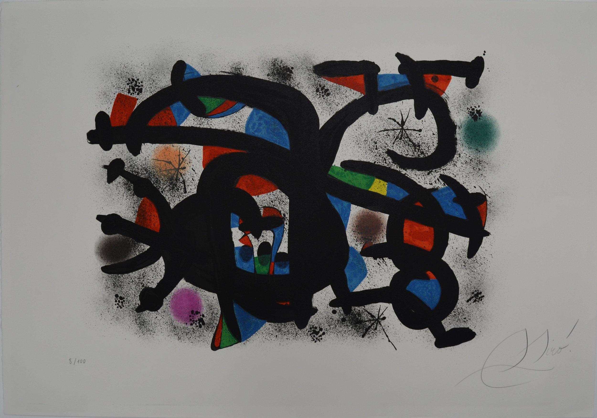 Joan-Miro-Le-Calin-Catalan.JPG
