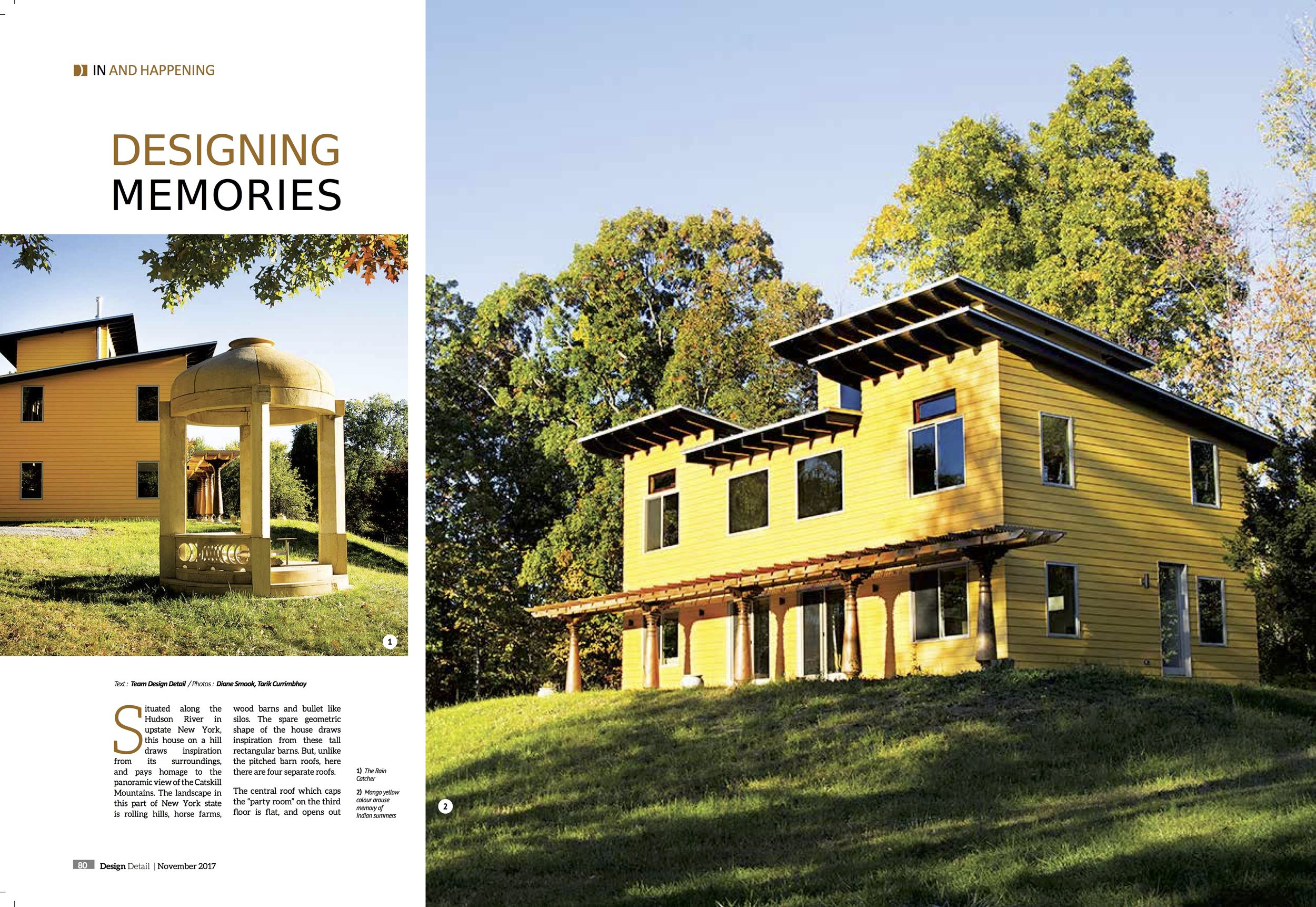 Tarik Currimbhoy, Design Detail Magazine, November 2017 2.jpg