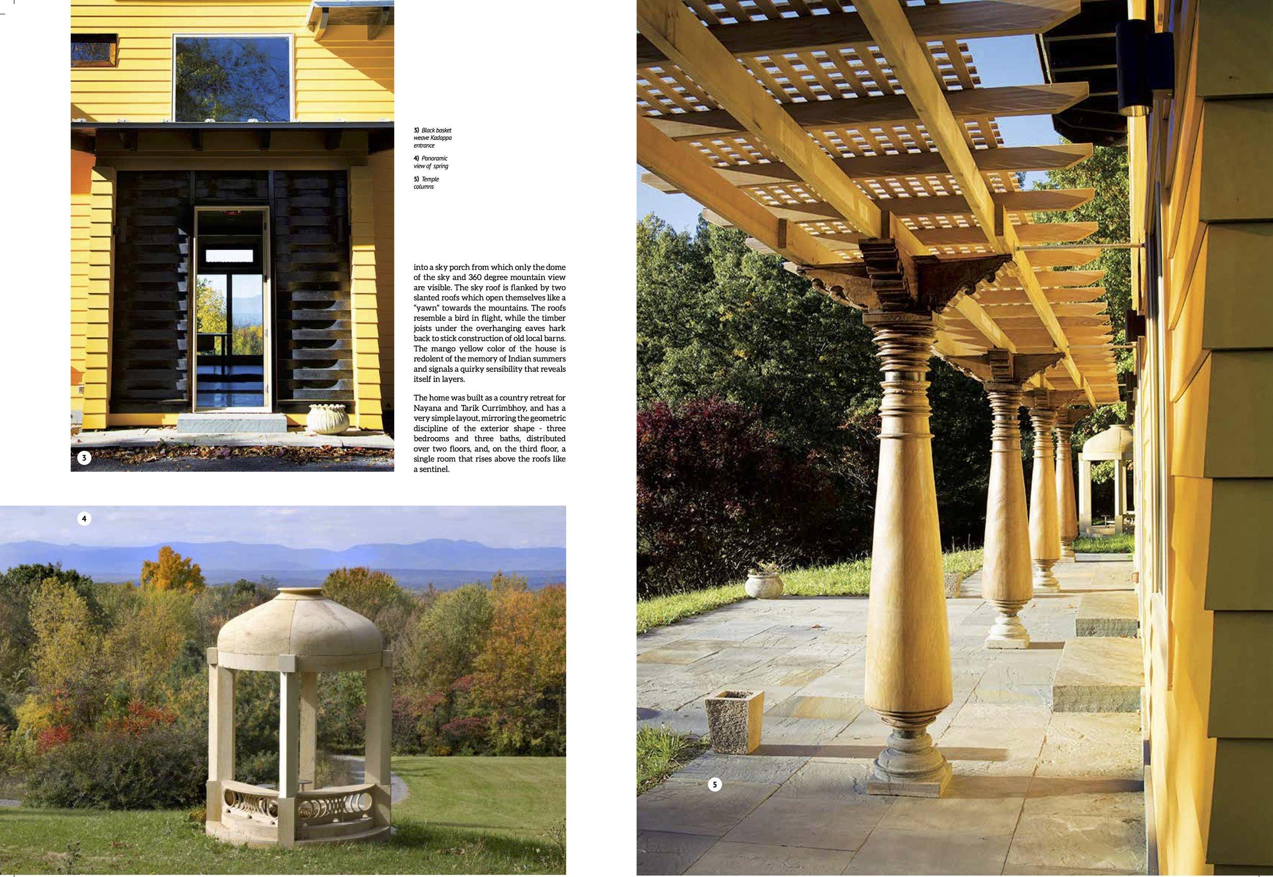 Tarik Currimbhoy, Design Detail Magazine, November 2017 3.jpg