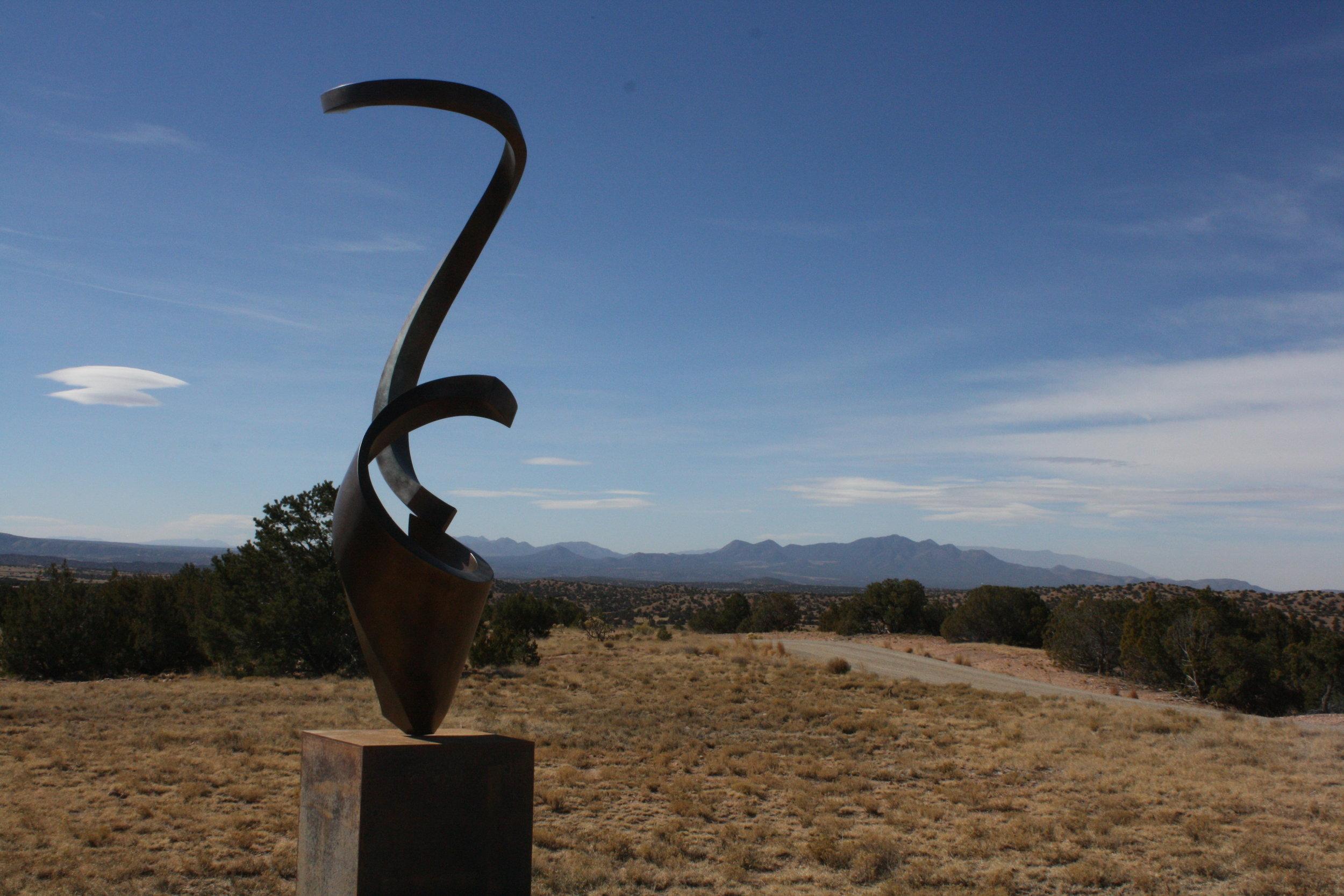 High_Desert_Twist_by_Gino_Miles