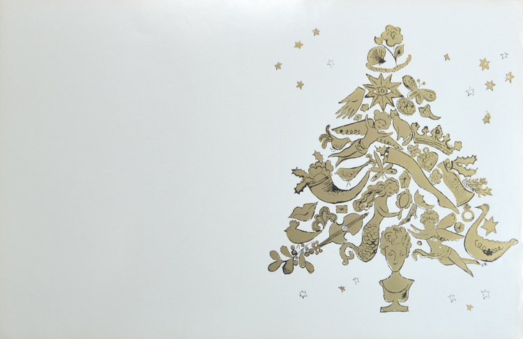 andy-warhol-chrimstmas-tree